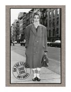 On The Street 1980-1990