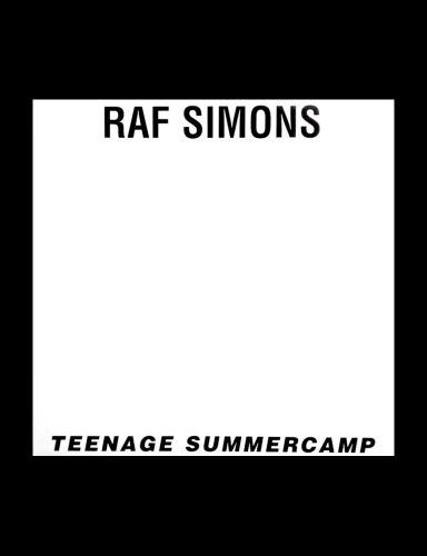 Teenage Summercamp