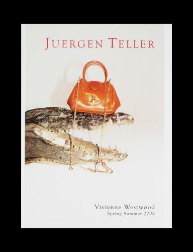 Vivienne Westwood S/S 2008