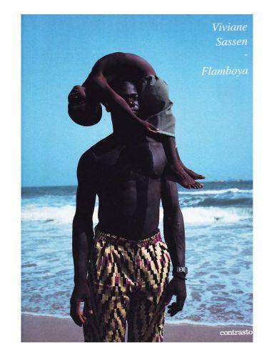 Flamboya (1st. ed, signed)