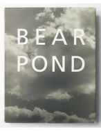 Bear Pond (signed)