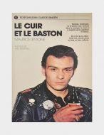 Le cuir et le baston (signed)