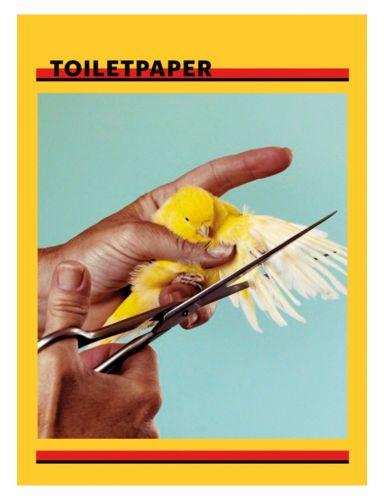 TOILETPAPER (signed)