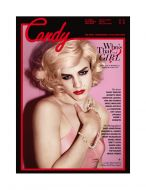 Candy Magazine (1st. issue)