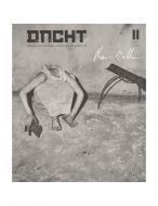 dienacht (signed)