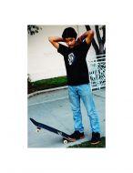 Jonathan Velasquez (photo)