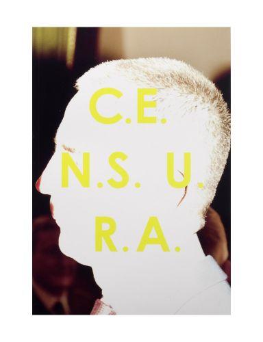 C.E.N.S.U.R.A.