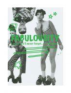 Fabulousity