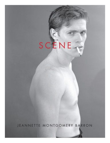 Scene (signed)