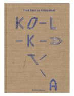 Kolkata (ltd signed ed.)