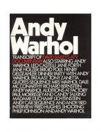 Andy Warhol Transcript